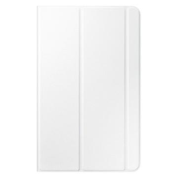 "Чехол Samsung Book Cover EF-BT560B White (для Samsung SM-T560/565 Galaxy Tab E 9.6"")"