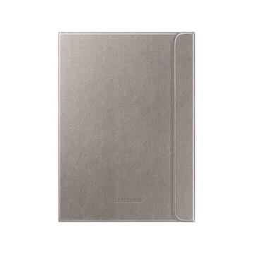 "Чехол Samsung Book Cover EF-BT810P Gold (для Samsung SM-T81x Galaxy Tab S2 9.7"")"