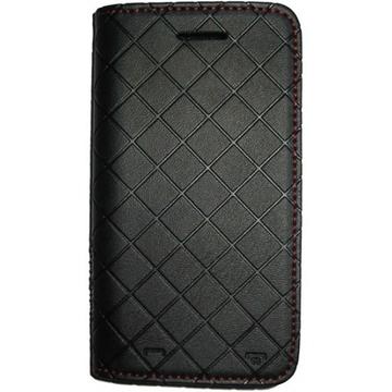 Чехол Samsung EF-C888LBCCSTD Black (для Samsung S5230 Star)