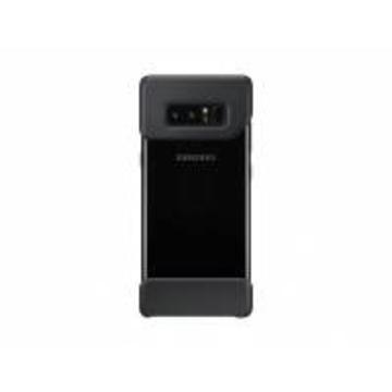 Чехол Samsung 2Piece EF-MN950C Black (для Samsung SM-N950F Galaxy Note 8)