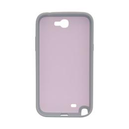 Футляр Samsung  Protective Cover Plus EFC-1J9B Pink (для Samsung N7100 Galaxy Note II)