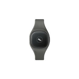 Трекер активности Samsung EI-AN900 Grey
