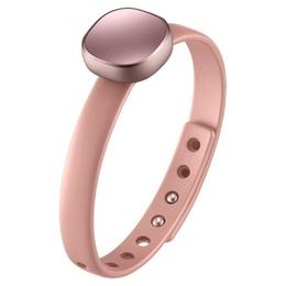 Фитнес трекер Samsung Charm Pink