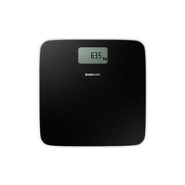 Весы Samsung EI-HS10NNWEGRU Black