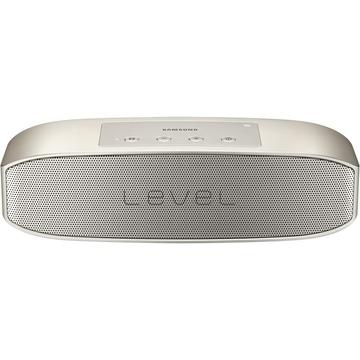 Колонки Samsung EO-SG928T Level Box Pro Gold (Bluetooth/NFC)