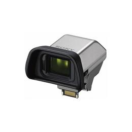 Видоискатель Sony FDA-EV1S (электронный, XGA OLED, для фотокамер NEX)