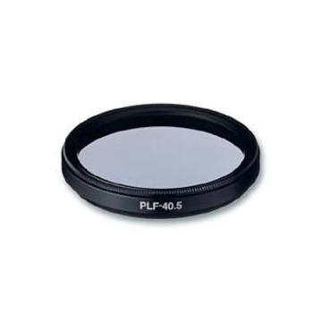 Фильтр Olympus PLF-40,5