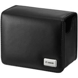 Сумка для фотоаппаратов Canon DCC-600 (для G7)