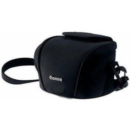 Сумка для фотоаппаратов Canon DCC-90 (для S2/S3 IS)