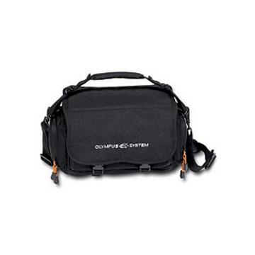Сумка Olympus E-System Bag Compact II