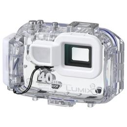 Бокс подводный Panasonic DMW-MCFT3E (для FT3)
