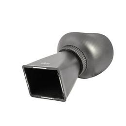 Видоискатель Fujimi FJLCD-V6 (для Canon EOS M)