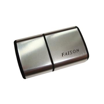 Faison Z300 mini 64 Gb Silver