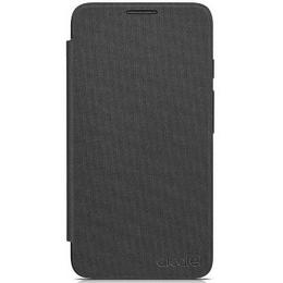 Чехол Alcatel Flip Cover FC5045 Black (для Alcatel OneTouch 5045D)