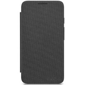 Чехол Alcatel Flip Cover FC5045 Black (для Alcatel OneTouch 5045D)