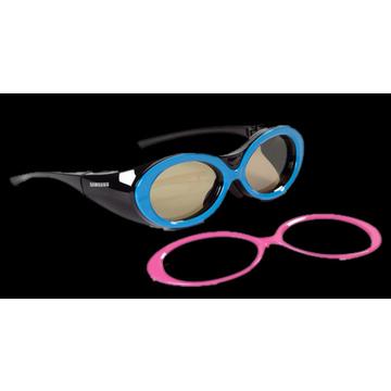 Купить Очки 3D Samsung SSG-2200KR в интернет магазине Digitec ... 111297066f710