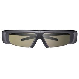 Очки 3D Samsung SSG-P2100S