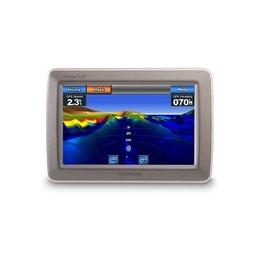 GPS-навигатор автомобильный Garmin GPSMAP 620