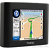GPS-навигатор Prestigio Geovision 350