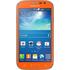 Samsung i9060 Galaxy Grand Neo Orange