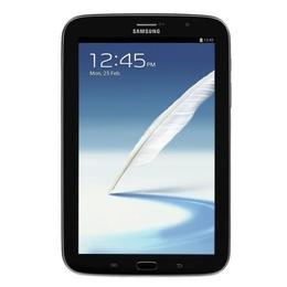 """Samsung N5100 Galaxy Note 8.0"""" 16GB Black"""