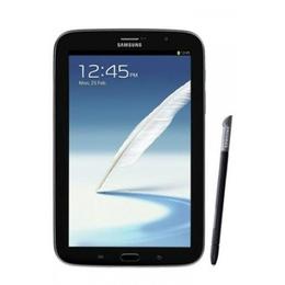 """Samsung N5110 Galaxy Note 8.0"""" 16GB Black"""