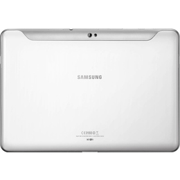 Планшетный компьютер Samsung P7500 64GB Black (Wi-Fi, 3G, Android 3.1, Galaxy Tab 10.1)
