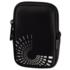 Чехол для фотоаппарата Hama Neopren Circle 60C Black