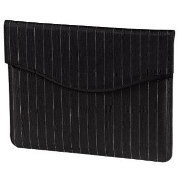 Чехол Hama Las Vegas Black (для iPad2/3/4, нейлон, H-104609)