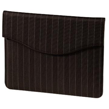 Чехол Hama Las Vegas Brown (для iPad2/3/4, нейлон, H-104610)