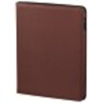 "Чехол Hama Arezzo Rot (для iPad2, 9,7"", 25см, 2 магнитные застёжки)"