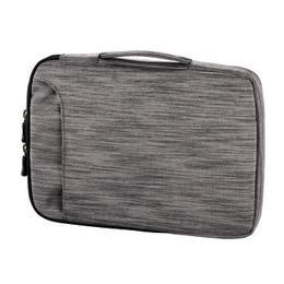 Сумка Hama Turin Light Grey (для iPad2/3/4, полиэстер, H-104633)