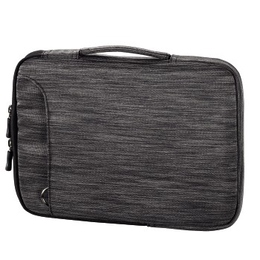 Сумка Hama Turin Dark Grey (для iPad2/3/4, полистер, H-104634)