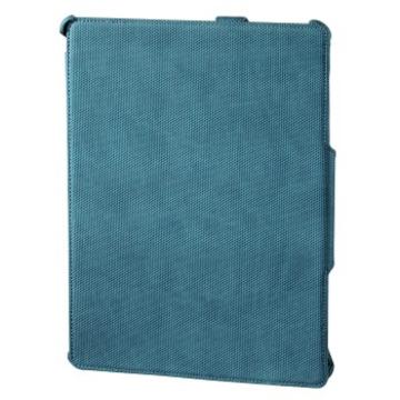 Чехол Hama San Vicente Petrol (для iPad3/4, полиуретан, H-104640)