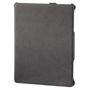 Чехол Hama San Vicente Grey (для iPad3/4, полиуретан, H-104641)