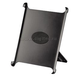 Футляр Hama (iPad2, 2-in-1, подставка+крепление для держателей H-106335, H-106337)