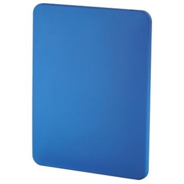 "Футляр Hama Button Blue (9,7"", 24.5x19x1.5см, силикон, H-106387)"