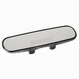 Hama Black (зеркало заднего вида авто со встроенной BT-гарнитурой)