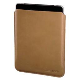 Чехол Hama Toledo Beige (для iPad/iPad2, кожа, H-106895)