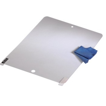 Пленка защитная Hama Mirror (для экрана iPad2/3, H-107811)