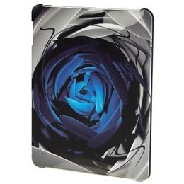 Футляр Hama Rose Black (для iPad 2, поликарбонат, H-107866)