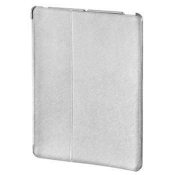 Чехол Hama 2in1 White (для iPad3, полиуретан, H-107931)