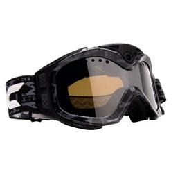 Очки Liquid Image All-Sport 720p Black (с камерой для фото/видеосъемки, 720p HD, microSDHC до 32GB, USB, H-118506)
