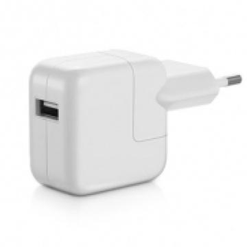 Адаптер питания сетевой Hama (для iPod Shuffle 2G, 220V)
