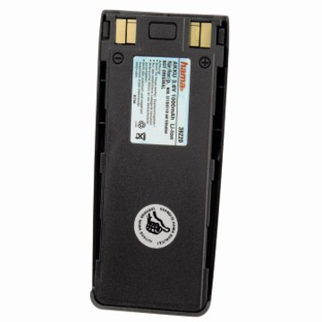 Hama (для Nokia 6110/6150/6210/6310(i), 3.6В/1000мАч, Li-Ion)