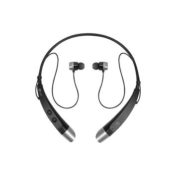 LG HBS-500 Black