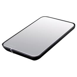 """Корпус для HDD AgeStar SUB2A8 (2.5"""""""", SATA)"""