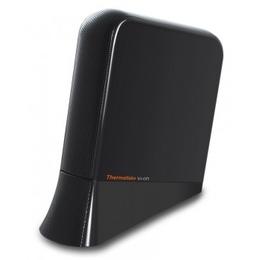 "Корпус для HDD Thermaltake ST0008E Black (3.5"""", USB)"