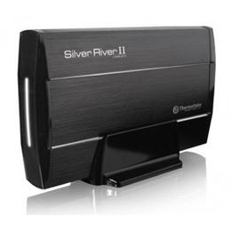 "Корпус для HDD Thermaltake ST0017E Silver (3.5"""", SATA)"