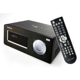 Dvico TViX 3300 (250GB, USB2.0, SATA)